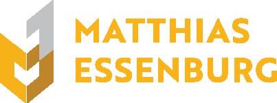 Matthias Essenburg Logo